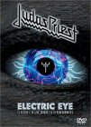 Electric Eye?[IMPORT]