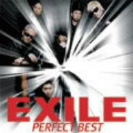PERFECT BEST/EXILE