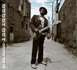 Bring 'Em In [from US] [Import]/Buddy Guy