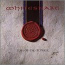 Slip of the Tongue [FROM US] [IMPORT]/Whitesnake