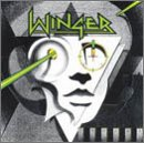 Winger [FROM US] [IMPORT]/Winger