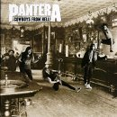 Cowboys From Hell [FROM US] [IMPORT]/Pantera