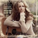 The Very Best of Sheryl Crow [FROM US] [IMPORT]/Sheryl Crow
